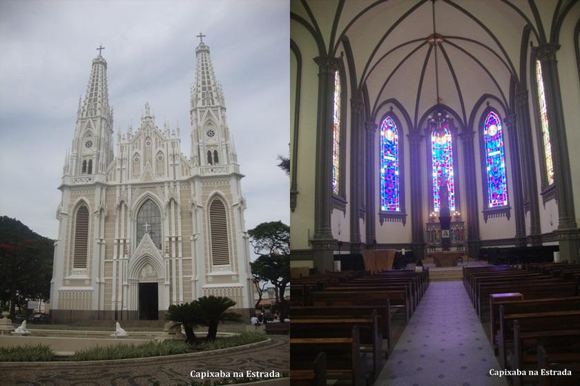 catedral metropolitana de Vitória (1)-horz