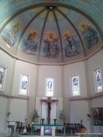 basilícia de santo antônio (3)