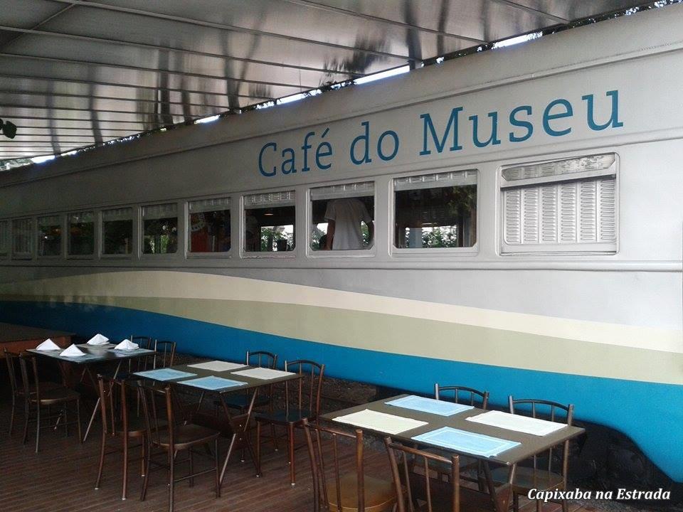 museu vale (3)
