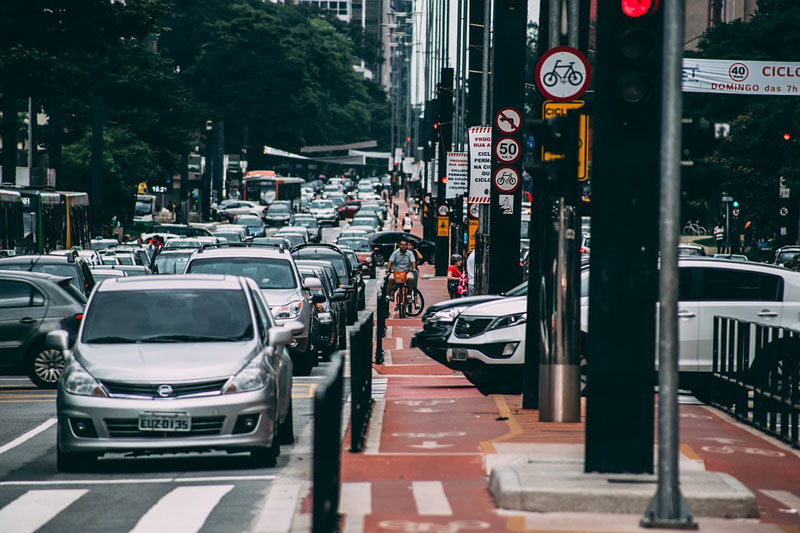 20 programas gratuitos para o que fazer em São Paulo