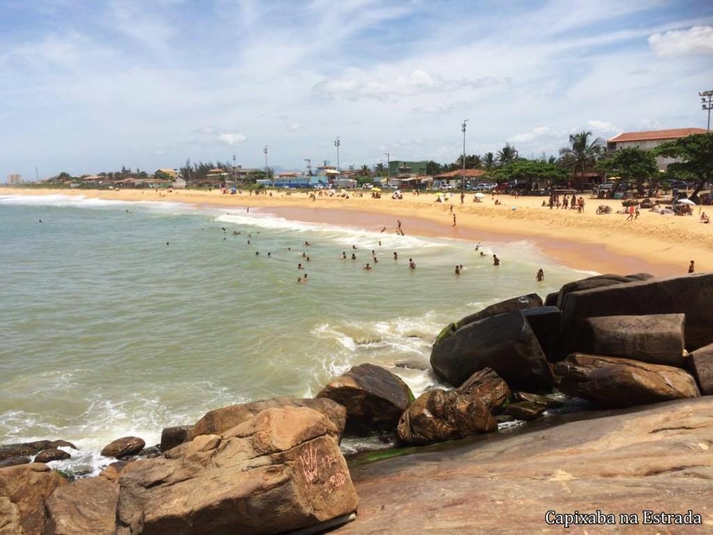 praia da barra do jucu (3)