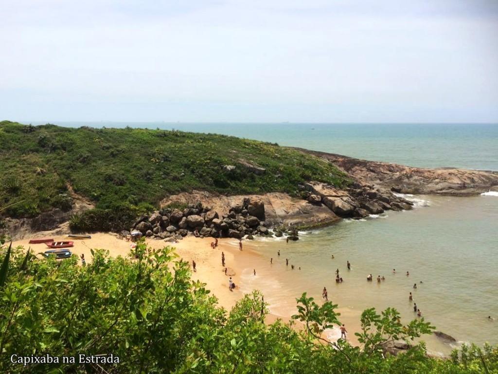 praia da barra do jucu (6)