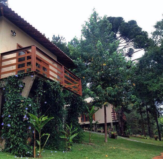 Villa Uliana Hospedagem (2)