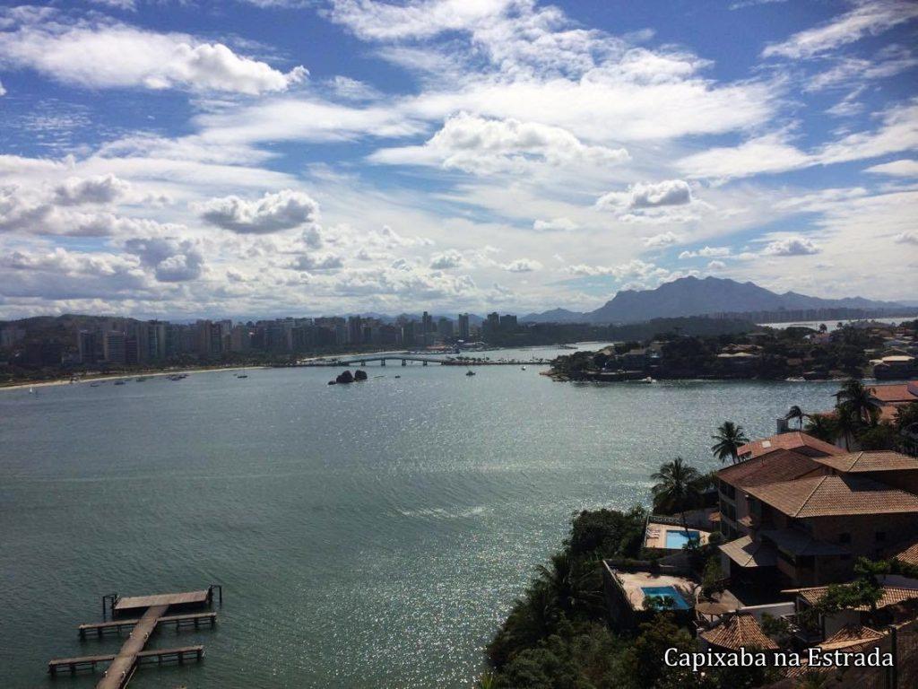 hotel ilha do boi (1)
