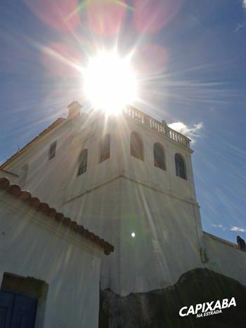 5 motivos para conhecer o Espírito Santo