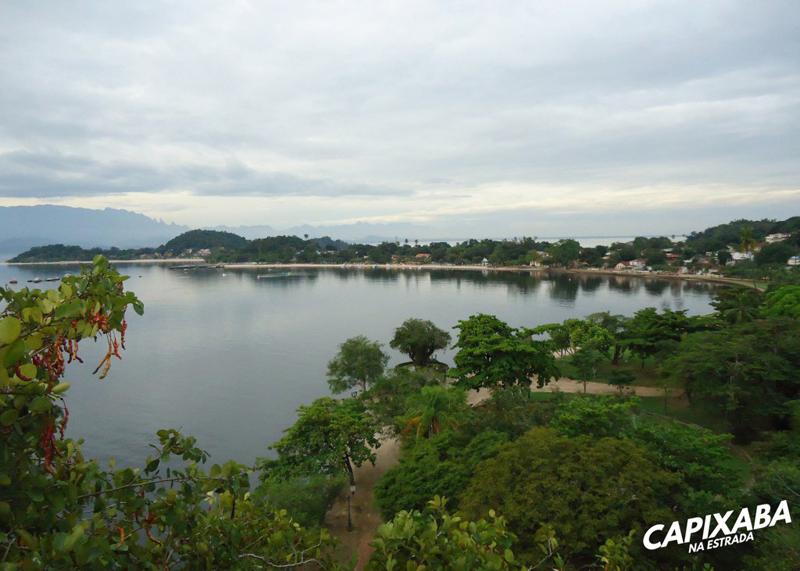 75 coisas para fazer no Rio de Janeiro