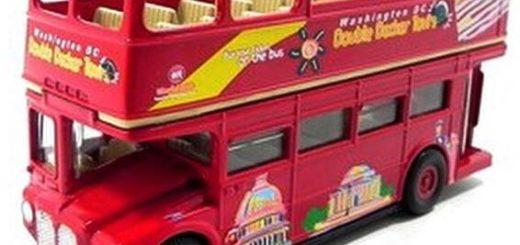 ônibus city tour em vitória