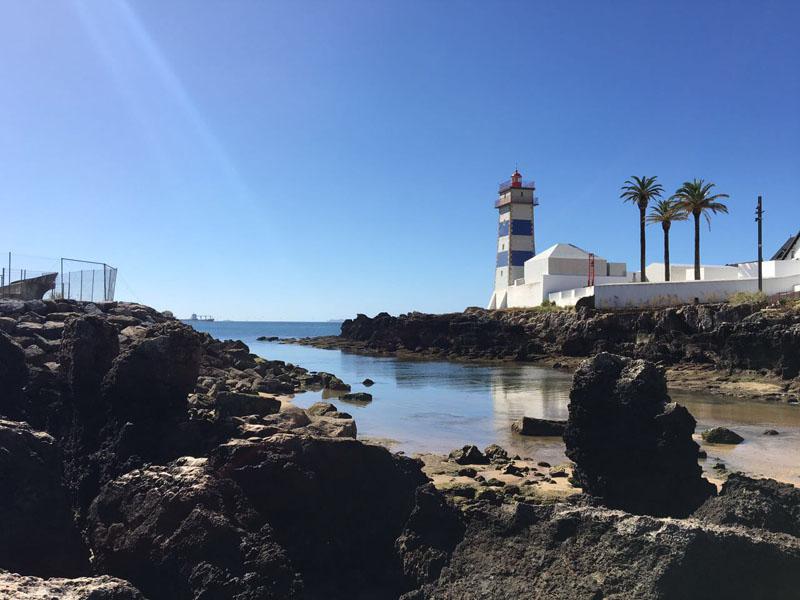 dicas de expatriados morando em portugal