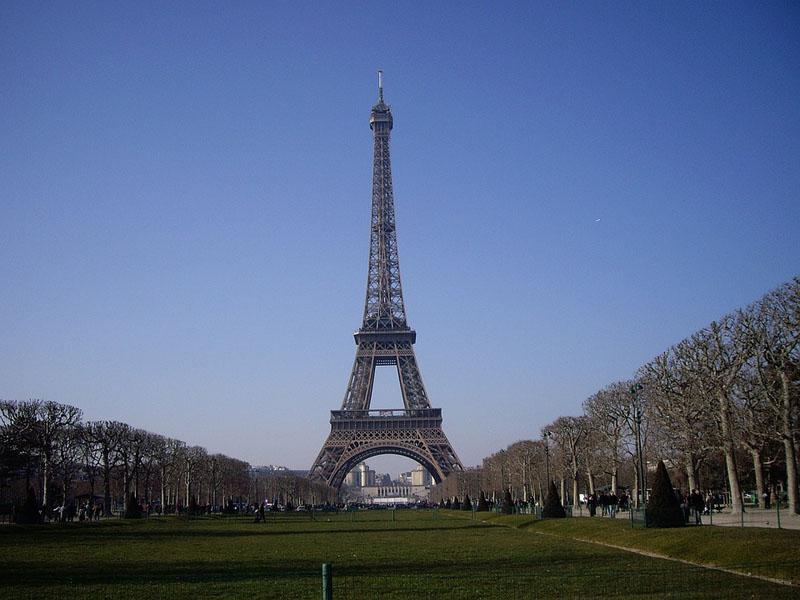 viajar pela europa de graça