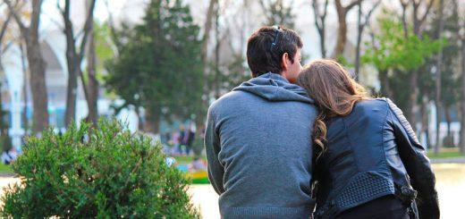 Casais que se conheceram em viagens e estão juntos até hoje