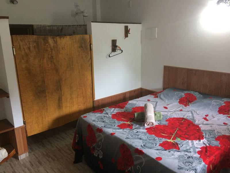 onde se hospedar em Itacaré