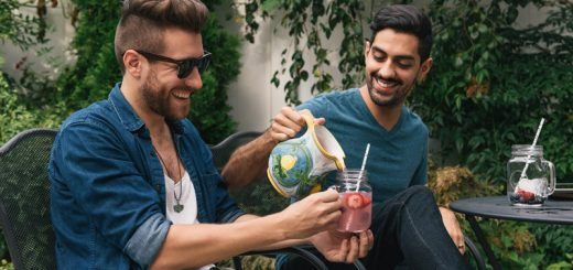 airbnb para gays