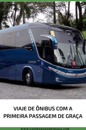 uber de ônibus - buser