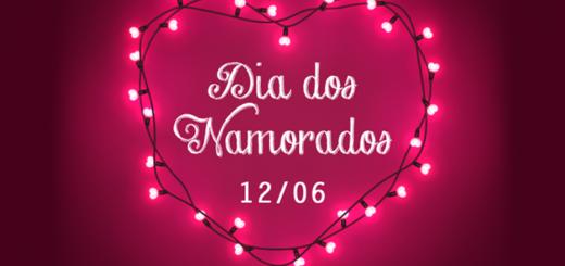 Promoções do dia dos namorados no Espírito Santo 2019