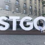 O que fazer em Santiago, no Chile