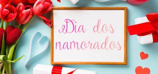Dia dos Namorados no Espírito Santo 2020